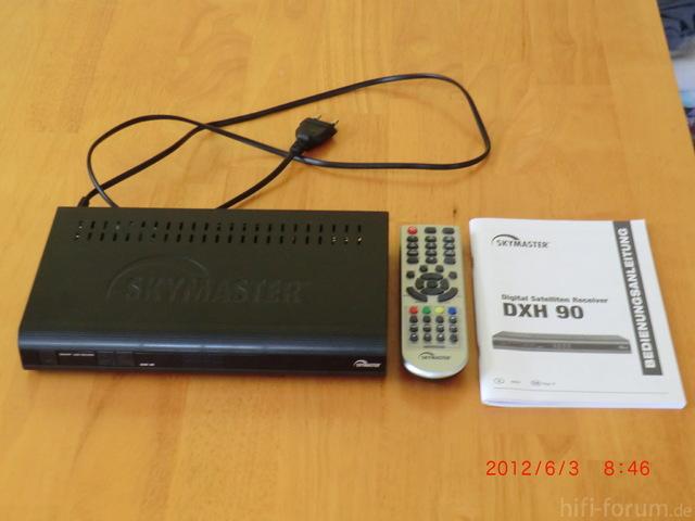 CIMG0488