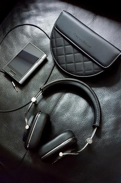 Neue Kombi für den mobilen Einsatz & wenn\'s mal lauter sein soll.