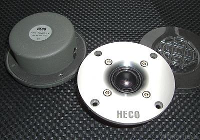 Celan Ht V400