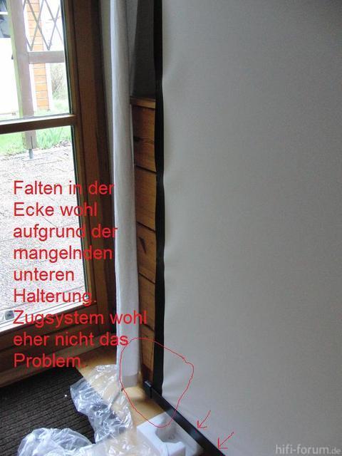 Ecken 173701