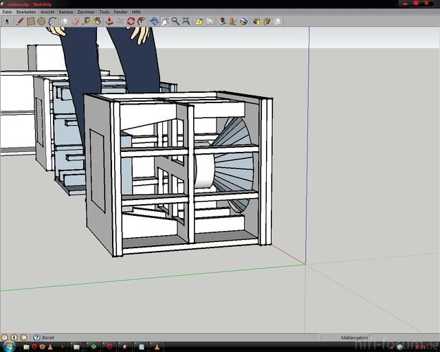 Comp15 Gehäuse Entwurf Final2