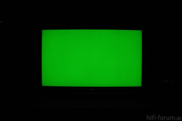 Grünfläche Auf HX925