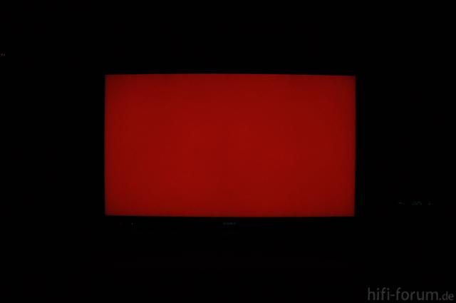 Rotfläche Auf HX925