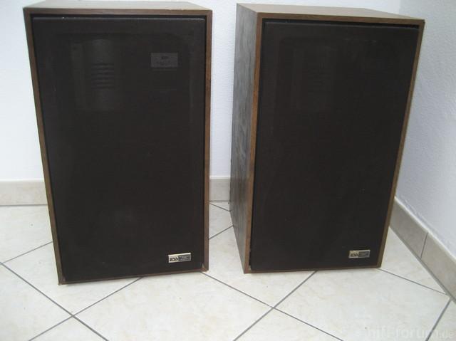 PS5A Boxen