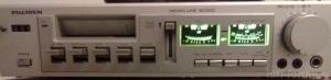 Micro Line 2000C