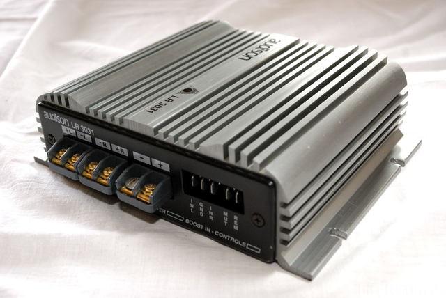 DSC5205