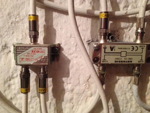 auf manchen transpondern schlechter empfang kabel analog dvb c hifi forum. Black Bedroom Furniture Sets. Home Design Ideas