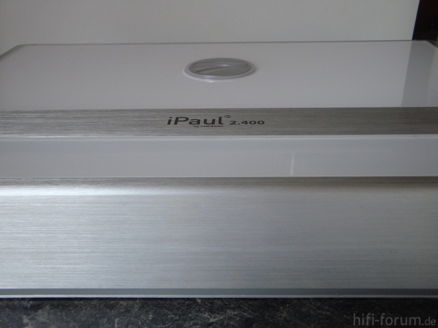 IPaul