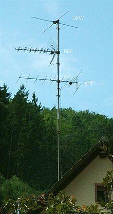 220px Terrestrische Antennen