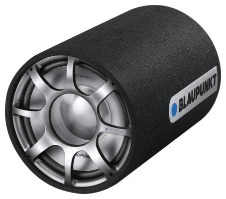 Blaupunkt GT Series