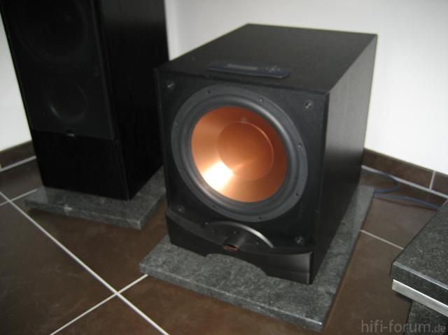 IMG 8740