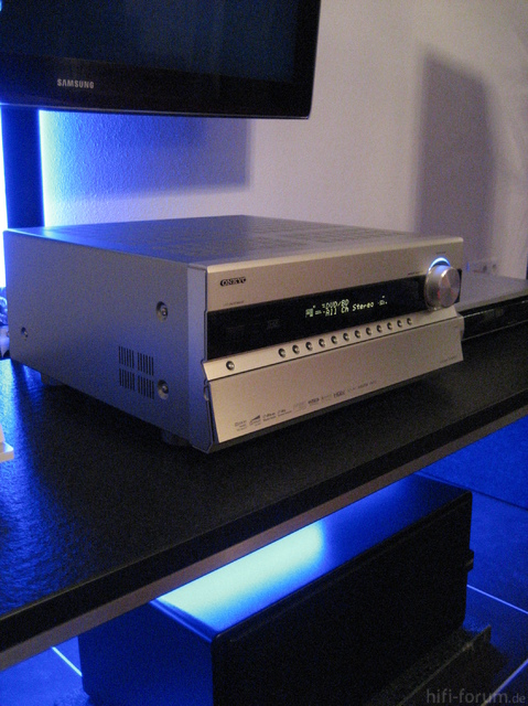 IMG 8800
