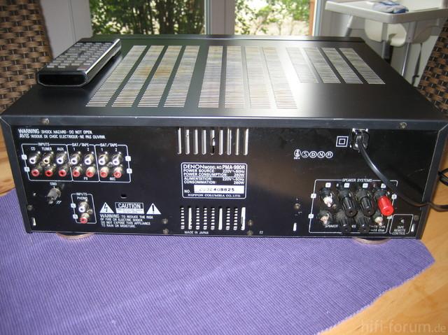 IMG 8917