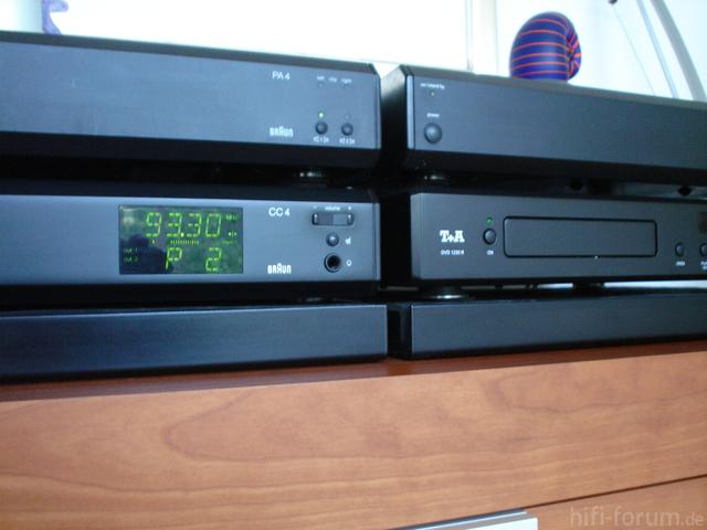 DSC00043 Braun WZ Zentral