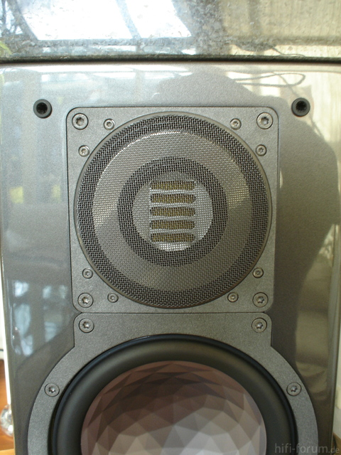 FS210 CE Detail Lackiert Schrauben-1