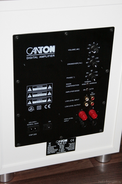 canton3