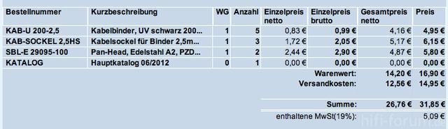 Bildschirmfoto 2012 05 28 Um 13 01 01