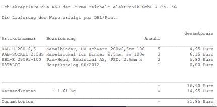 Bildschirmfoto 2012 05 28 Um 18 43 41