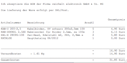 Bildschirmfoto 2012-05-28 um 18.43.41