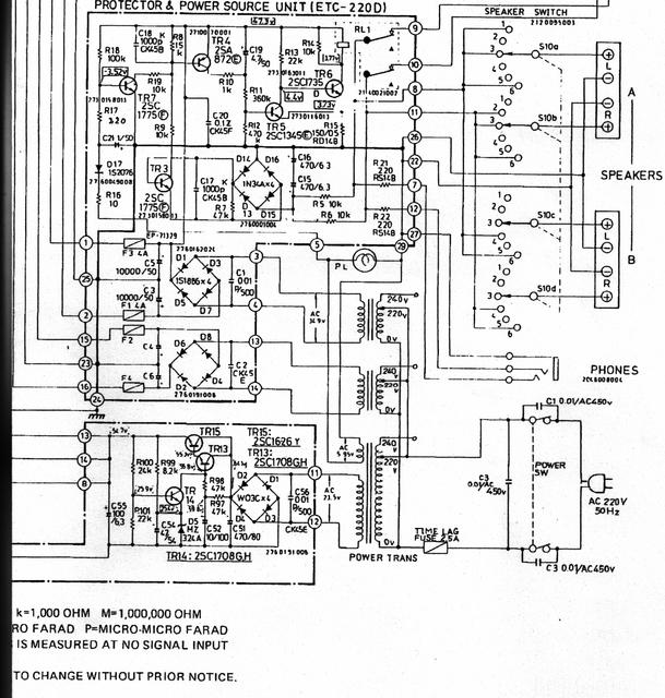 nt pma-600