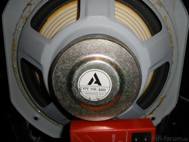 P5202636