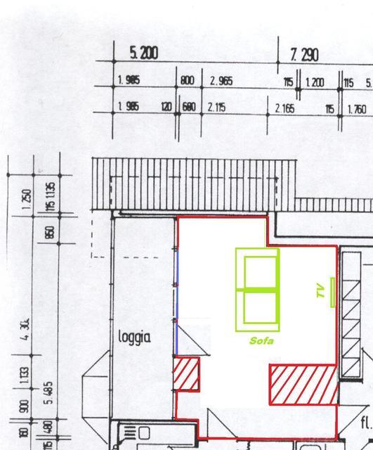 Wohnzimmer Bearbeitet (4)