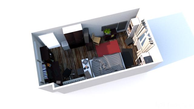 Zimmer3 1