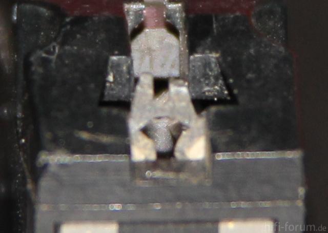CDS660 4