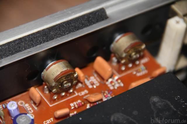 Technics SU 8055 - 009