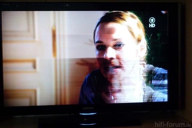 TV Bild1