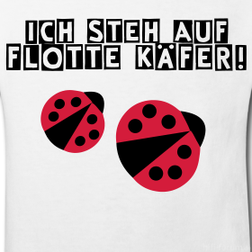 Flotte Kaefer Design