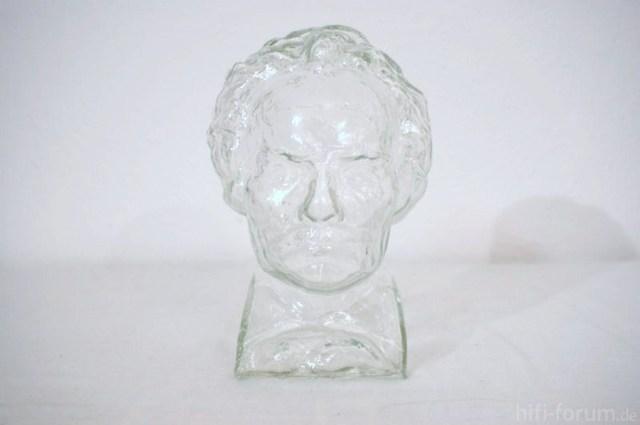 Glaskopf