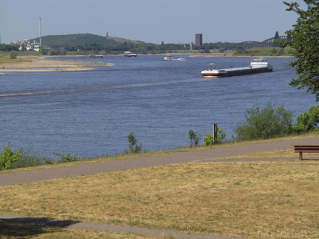 Rhein 25052011 (4)
