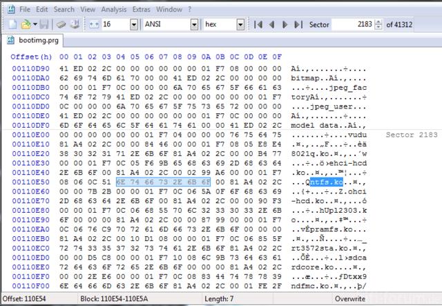 NTFS.ko
