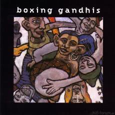 boxing-gandhis-boxing-gandhis