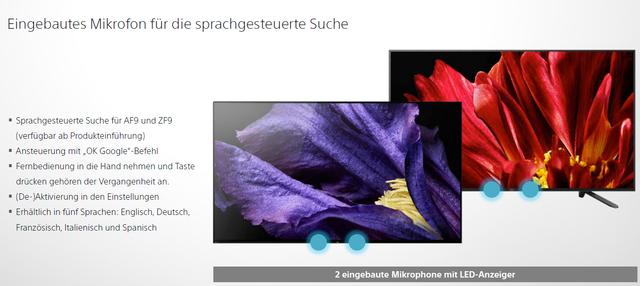 2018-08-29 12_05_29-Präsentation Forum-Event Leipzig_Final.pdf - Adobe Acrobat Reader DC