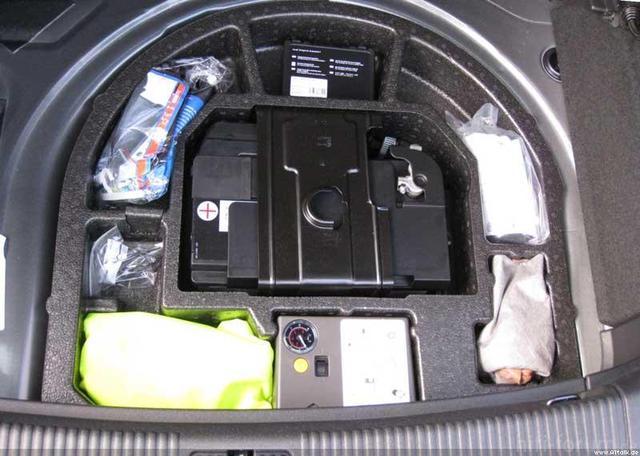 Kofferraum-1