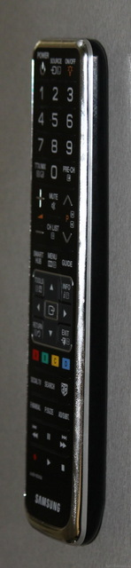 Fernbedienung AA59-00543A