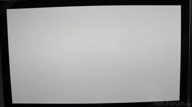 K640 Tv 002