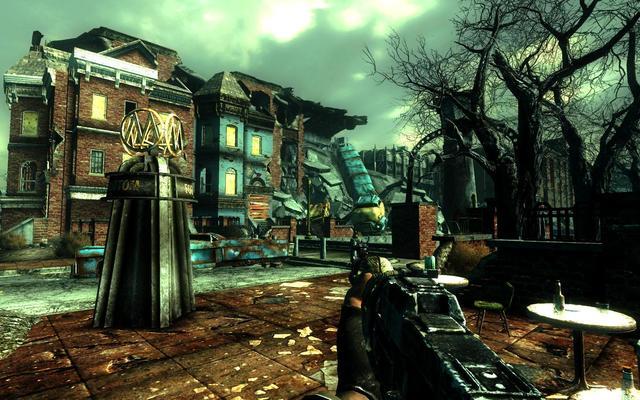Fallout3 2014-04-19 15-49-13-83