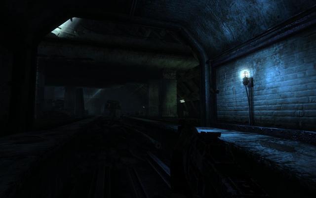 Fallout3 2014-04-19 15-51-31-00