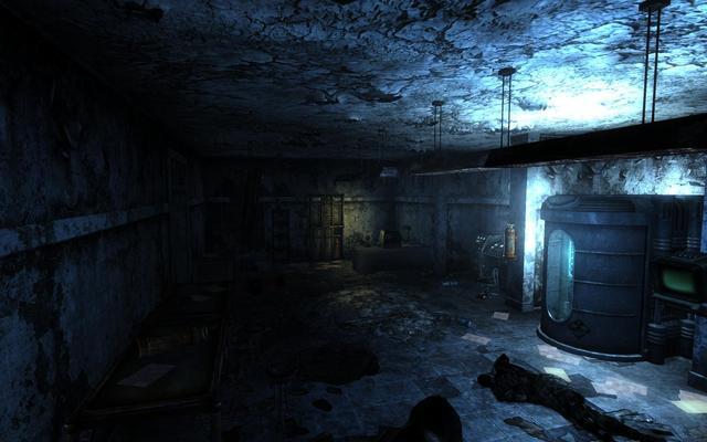 Fallout3 2014-04-19 15-53-35-76