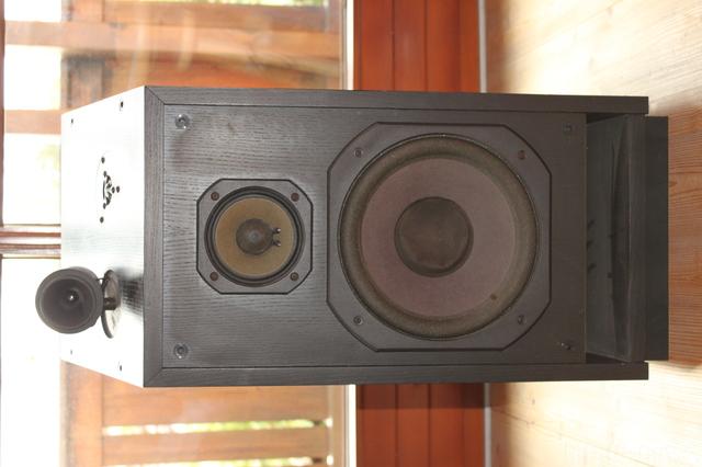 Phonar Box