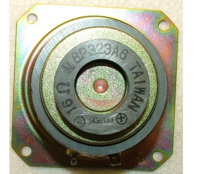 Breitband 2