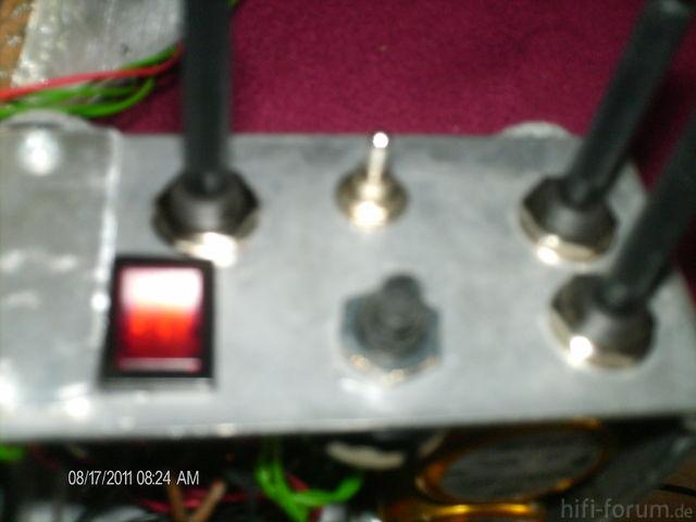 HPIM0862