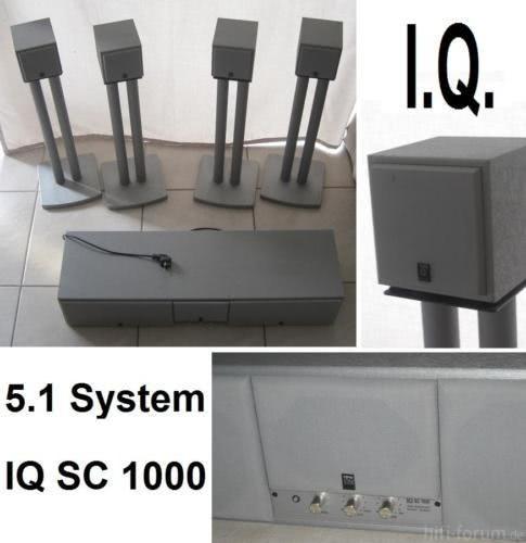 20110604 Qqwmnfmw4713j6bt7ff39k68yx