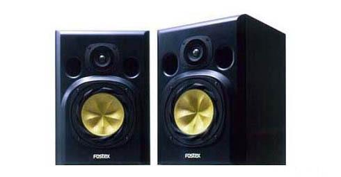 FOSTEX NF-1