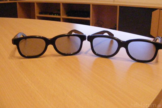 Brillen 1