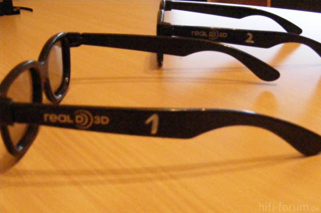 Brillen 3