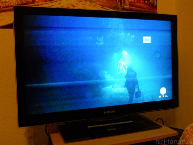 TV-Bild 1